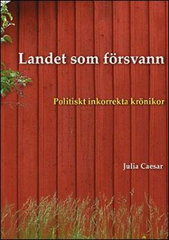 18landet-som-forsvann-julia-caesar
