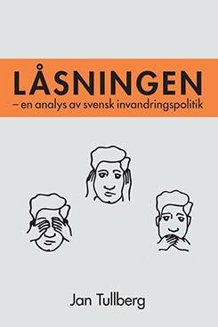 19lasningen_jan_tullberg_gratis