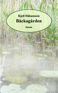 25backagarden