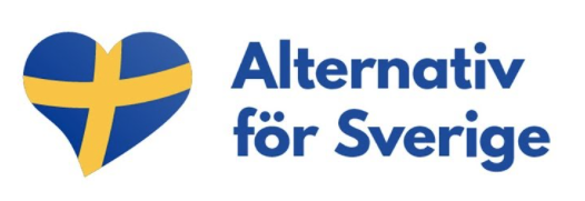 alternativ-for-sverige-william-hahne