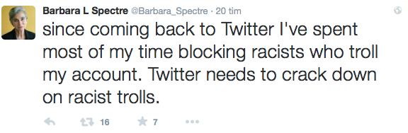 barbara-spectre-twitter2
