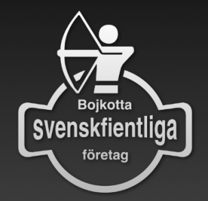 bojkotta-svenskfientliga-foretag