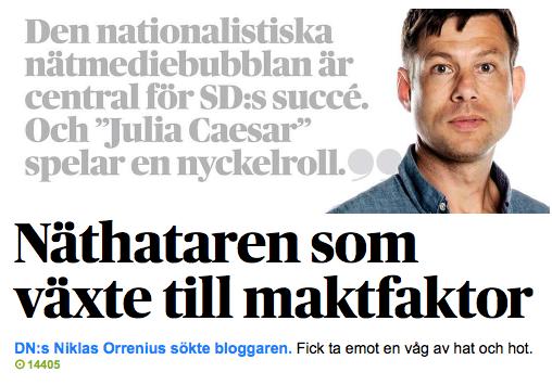 Niklas_Orrenius_julia_caesar