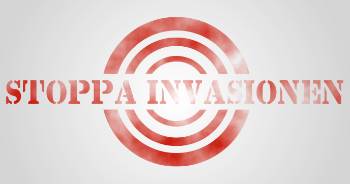 stoppa-invasionen-5