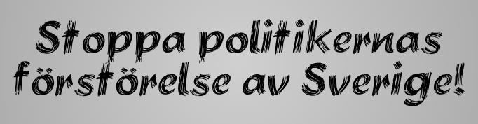 stoppa-politikernas-sabotage2