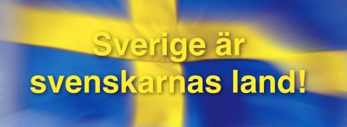 sverige-ar-svenskarnas-land_25