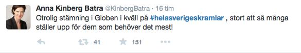 twitter-anna-kinberg-batra