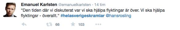 twitter-emanuel-karlsten