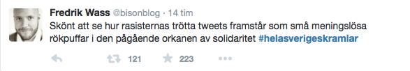 twitter-fredrik-wass