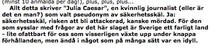 ulf-nilsson-julia-caesar