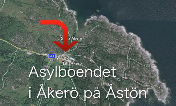 akero-aston-timra2