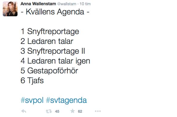 anna-wallenstam-twitter