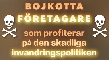 bojkotta-foretagare_2