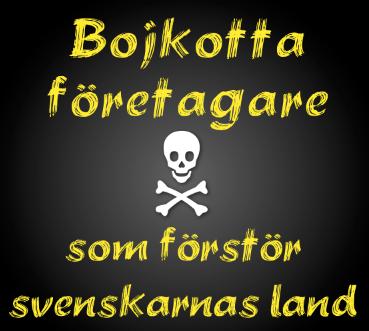 bojkotta_foretag_11