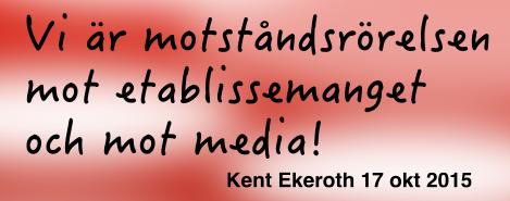kent-ekeroth_3