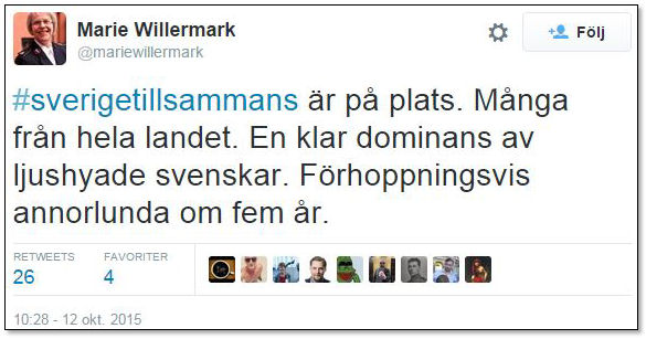 marie-willermark