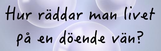 radda-livet-pa-en-van