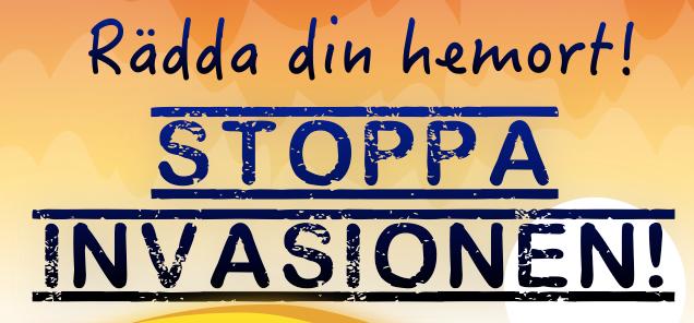 stoppa-invasionen
