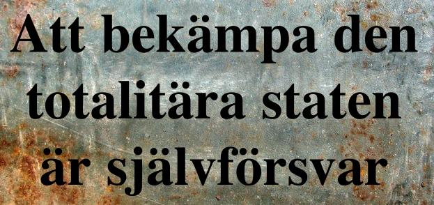 totalitara-staten