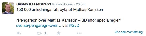 twitter-kasselstrand2