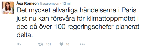 asaromson.twitter