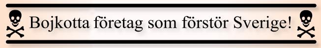 bojkotta-foretag-som-forstor-sverige_1