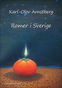 bok_arnstberg_romerisverige