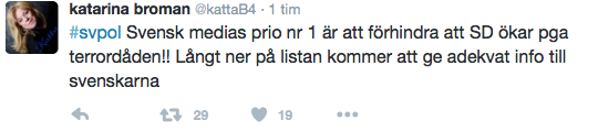 broman-twitter1