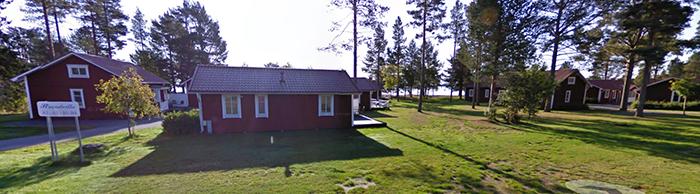 byske-havsbad-camping