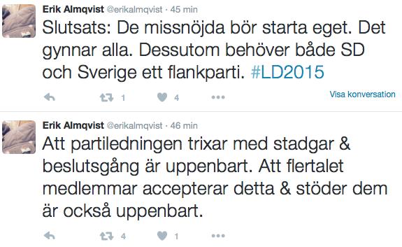 erik-almqvist-twitter