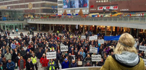 folkets-demonstration