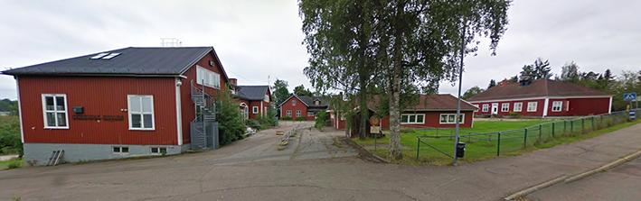 graningeskolan_o1