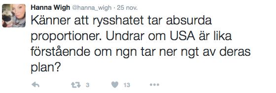 hanna-wigh