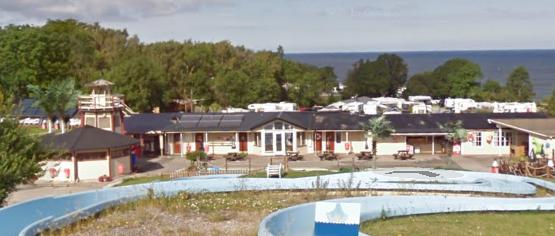 kneippbyn-resort-visby