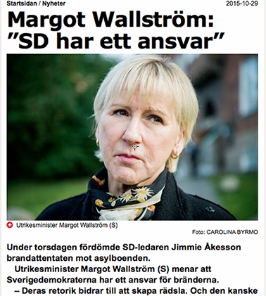 margot-wallstrom-sd