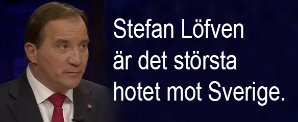 stefan_lofven_90