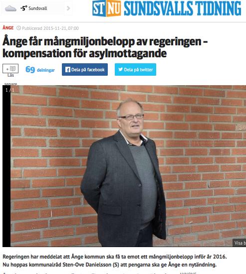 Sten-Ove Danielsson_ange-kommun