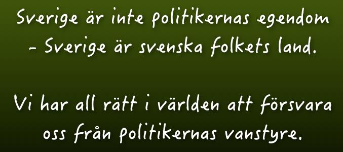 sverige-ar-svenskarns-land