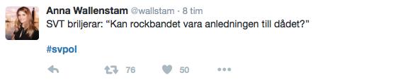 terror2_twitter