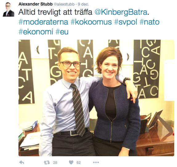alexander-stubb-anna-kinberg-batra.png