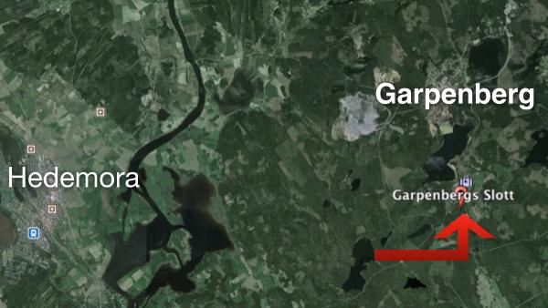 garpenbergs-slott1