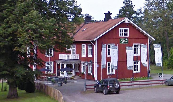 hotell-storfors-storfors-kommun