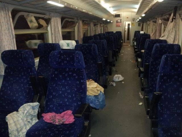 migrants-in-sweden-by-train0