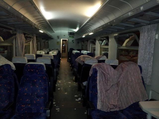 migrants-in-sweden-by-train1