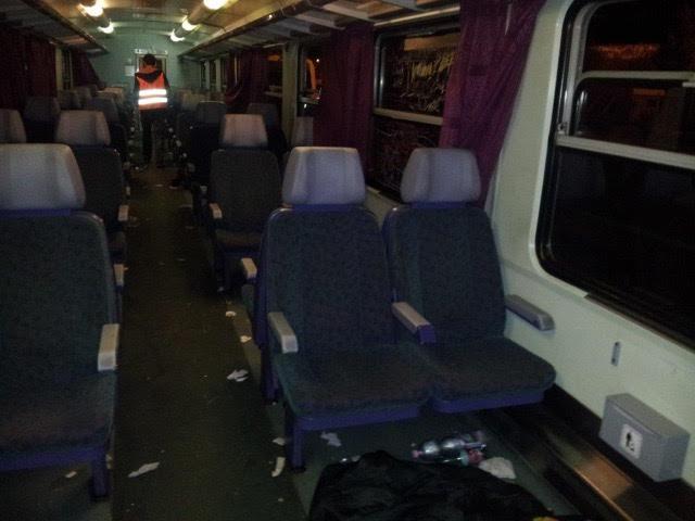 migrants-in-sweden-by-train13