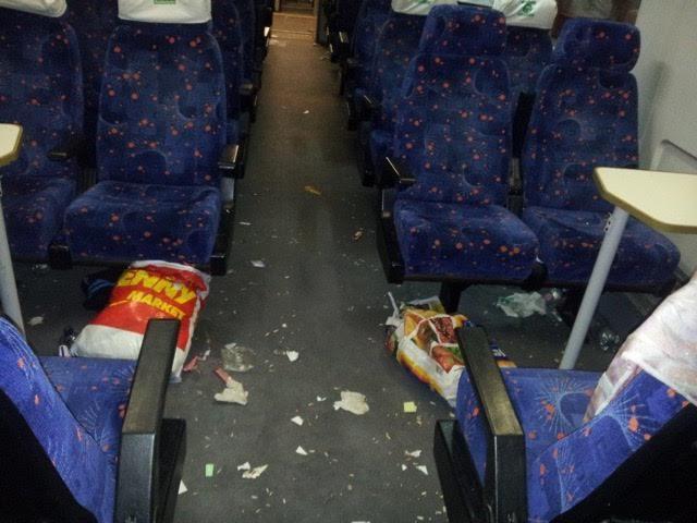 migrants-in-sweden-by-train3