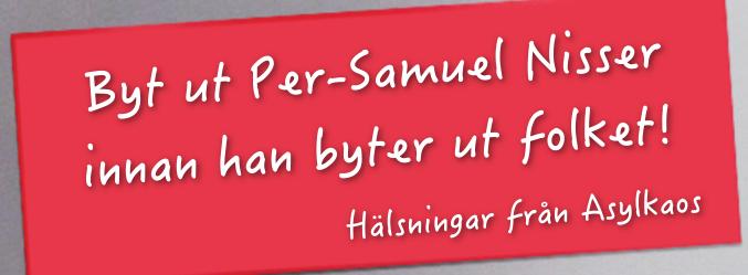 per-samuel-nisser-karlstad