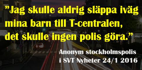 anonym_polis-Stockholm