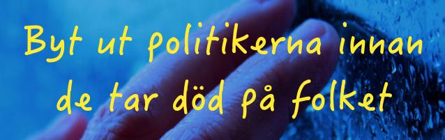 byt-ut-politikerna