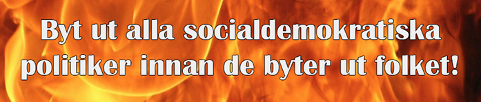 byt-ut-socialdemokraterna